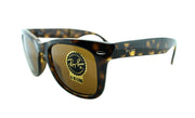 Ray-Ban RB 4105 710 Square Sunglasses