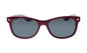 Ray-Ban Junior RJ 9052 177/87 Rectangle Sunglasses