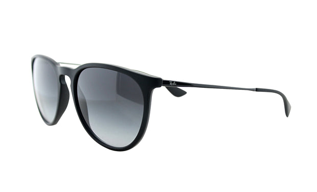 Ray-Ban RB 4171 622/8G Round Sunglasses