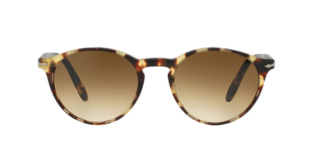 Persol 3092SM Men's Oval Sunglasses