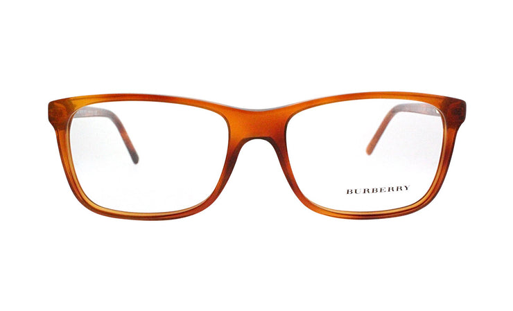 Burberry BE 2178 3487 Rectangle Eyeglasses
