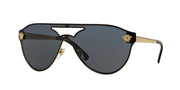 Versace VE2161 Shield Sunglasses