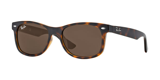 Ray-Ban 9052 Wayfarer Junior Sunglasses