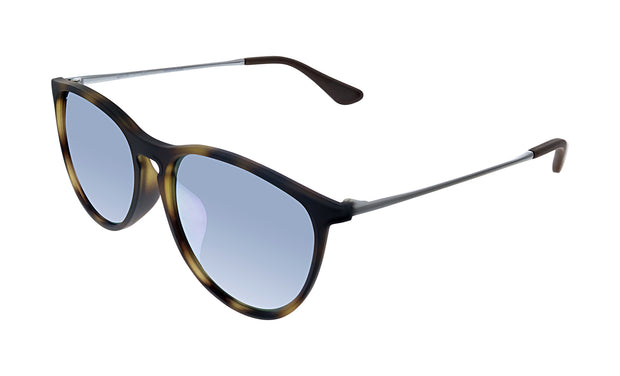 Ray-Ban Junior RJ 9060SF 70064V Oval Sunglasses