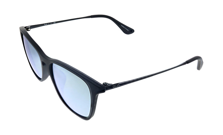 Ray-Ban Junior RJ 9061SF 700530 Square Sunglasses