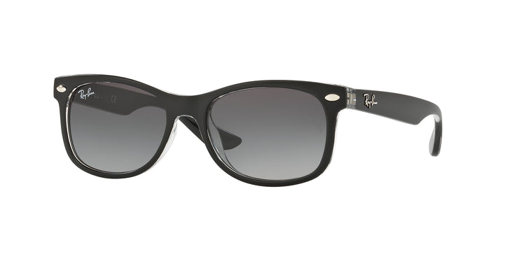 Ray-Ban Wayfarer Junior Sunglasses