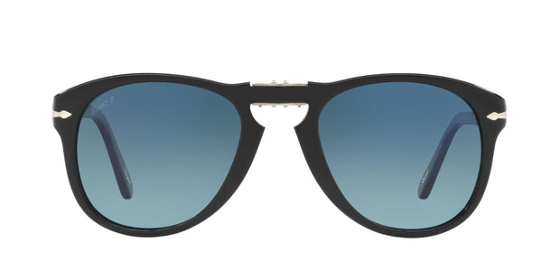 Persol 0714SM Aviator Polarized Sunglasses