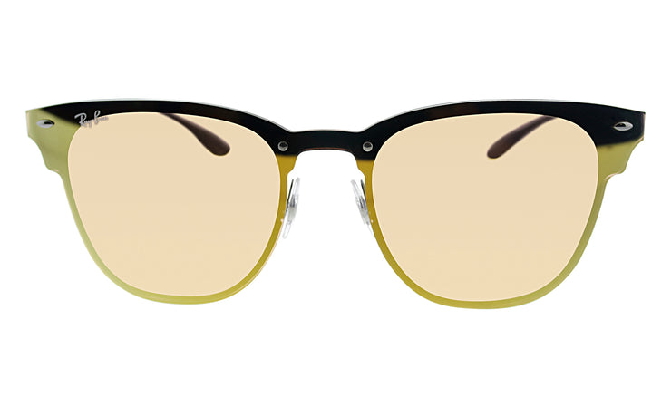 Ray-Ban RB 3576 Clubmaster Sunglasses