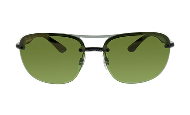 Ray-Ban RB 4275CH Square Sunglasses