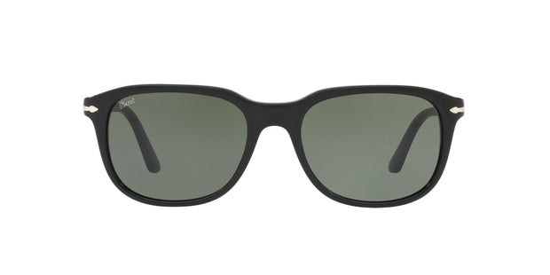 Persol 0PO3191S Square Sunglasses