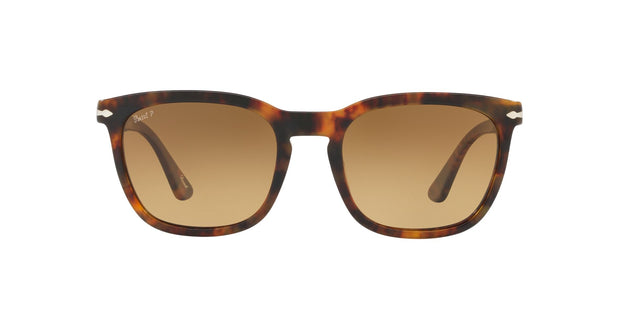 Persol 0PO3193S Square Sunglasses