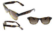 Ray-Ban Junior RJ 9066S 152/13 Wayfarer Sunglasses