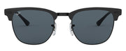 Ray-Ban 3716 Clubmaster Sunglasses