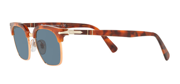 Persol 3199 Rectangle Sunglasses