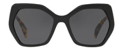 Prada 16RS Sunglasses