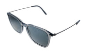 Giorgio Armani AR 8111 568187 Rectangle Sunglasses
