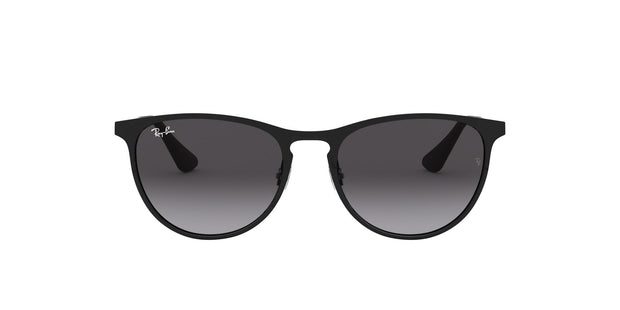 Ray-Ban Junior 0RJ9538S Rectangle Sunglasses