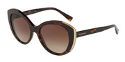 Tiffany & Co. 0TF4151 Cateye Women's Sunglasses