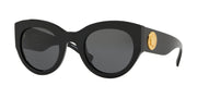 Versace VE4353 Cateye Sunglasses