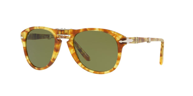 Persol 0PO0714 Aviator Sunglasses
