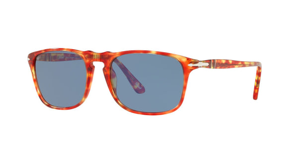 Persol 0PO3059S Square Sunglasses