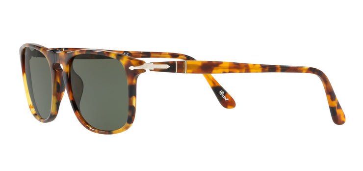 Persol 3059S Rectangle Sunglasses