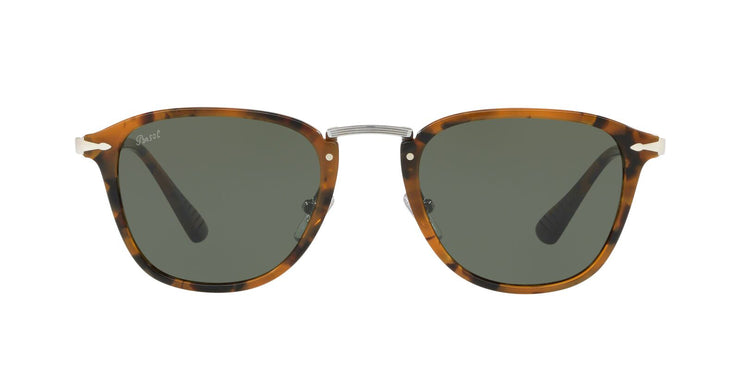 Persol PO3165S Rectangle Sunglasses