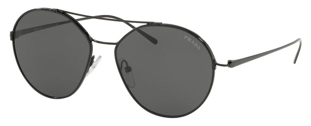 Prada 56US Sunglasses