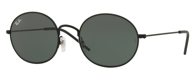 Ray-Ban 3594 Oval Sunglasses