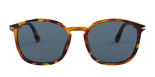 Persol 3215 Rectangle Sunglasses