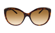 Tiffany & Co. TF 4134B 80023B Cat Eye Sunglasses