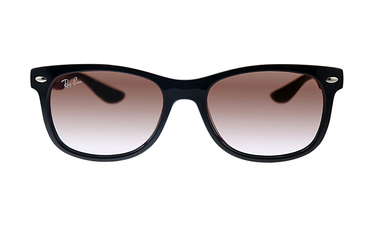 Ray-Ban Junior RJ 9052S 100/V0 Wayfarer Sunglasses