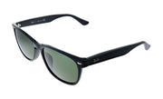 Ray-Ban RB 2184F 901/31 Square Sunglasses