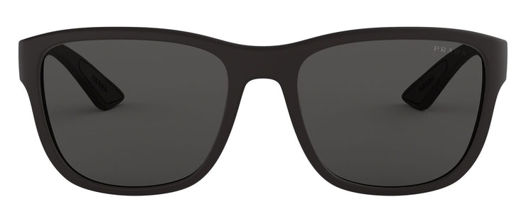 Prada MEN 01US Rectangle Sunglasses