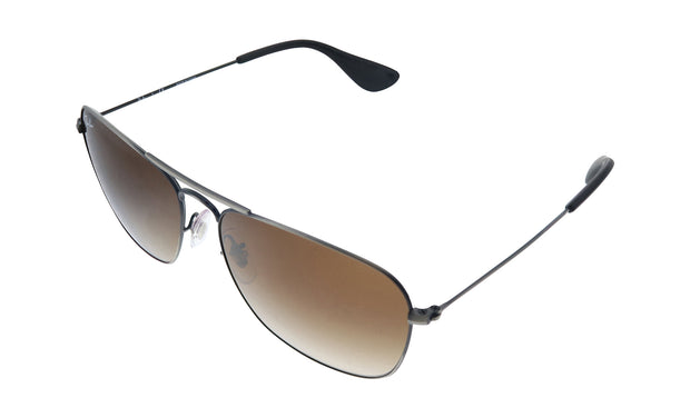 Ray-Ban RB 3610 913913 Rectangle Sunglasses