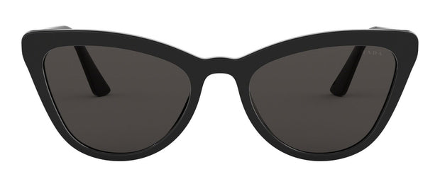 Prada 01VS Cat-Eye Sunglasses