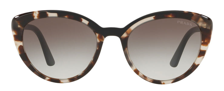 Prada 02VS Cat-Eye Sunglasses