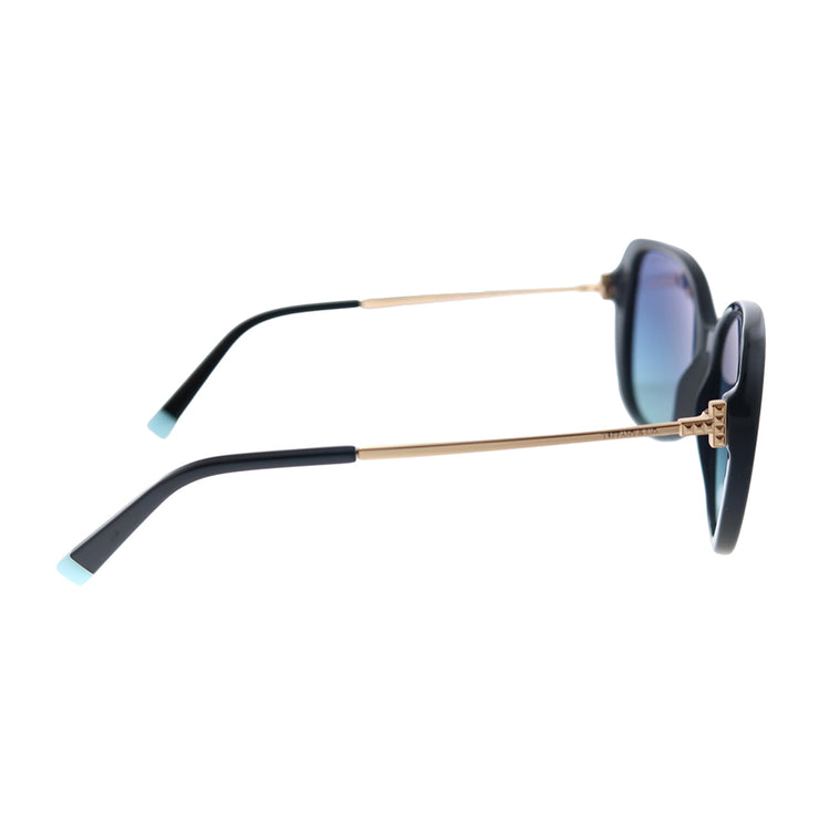 Tiffany & Co. TF 4156 80019S Butterfly Sunglasses