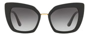 Dolce & Gabbana 4359 Rectangle Sunglasses