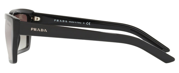 Prada 04VS Rectangle Sunglasses