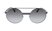 Versace VE 2210 10016G Round Sunglasses
