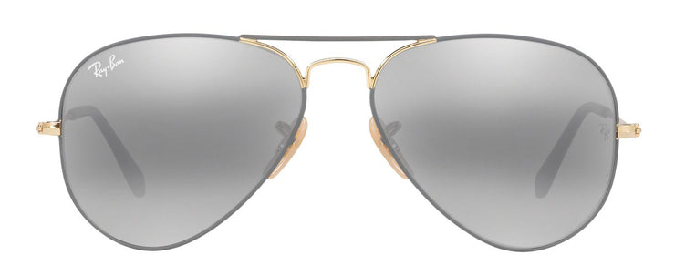 Ray-Ban 3025 Aviator Sunglasses