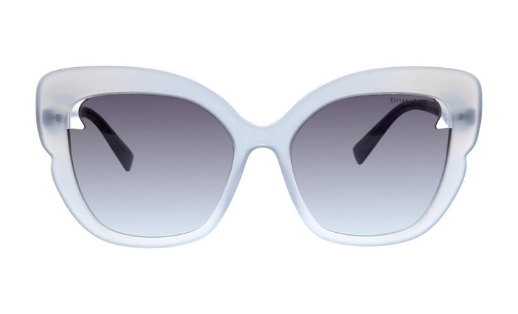 Tiffany & Co. TF 4161 82673C Square Sunglasses