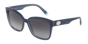 Tiffany & Co. 0TF4162 Rectangle Women's Sunglasses