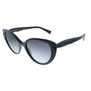 Tiffany & Co. TF 4163 82793C Butterfly Sunglasses