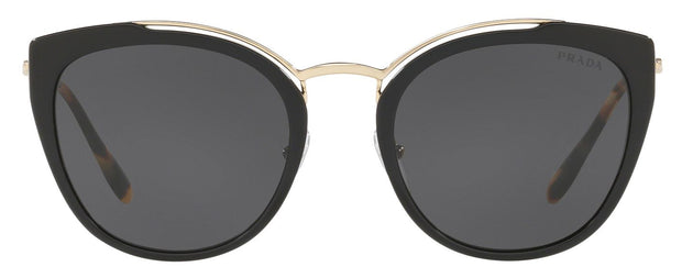 Prada 20US Rectangle Sunglasses
