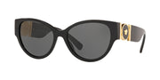 Versace 0VE4368 Cateye Sunglasses