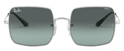 Ray-Ban 1971 Rectangle Sunglasses