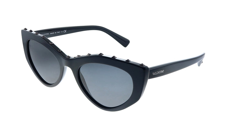 Valentino VA 4060 500187 Cat-Eye Sunglasses