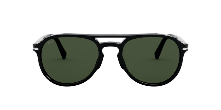 Persol 0PO3235S Aviator Sunglasses